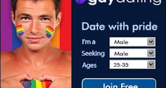 tollhouse gay dating site Unlike many other gay dating sites, which tend to focus more on casual hook-ups and short-term flings, elitesingles is designed for people who are looking to enter a lasting relationship with someone special.