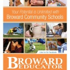 BCS-EducatorCover
