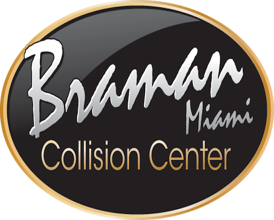 Braman Miami Collision Center