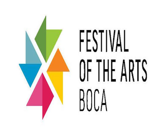 Festival of The Arts TV