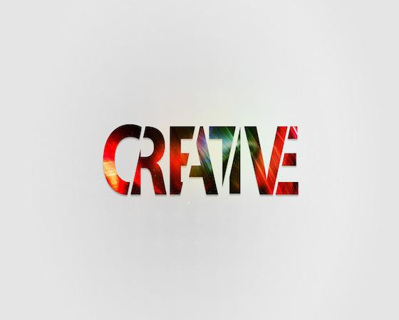 Creative Campaigns